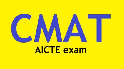 cmat-logo