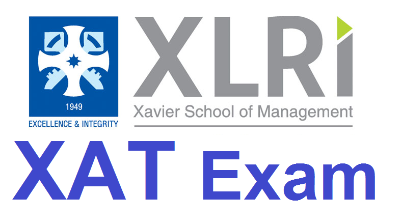 Xat essay writing examples
