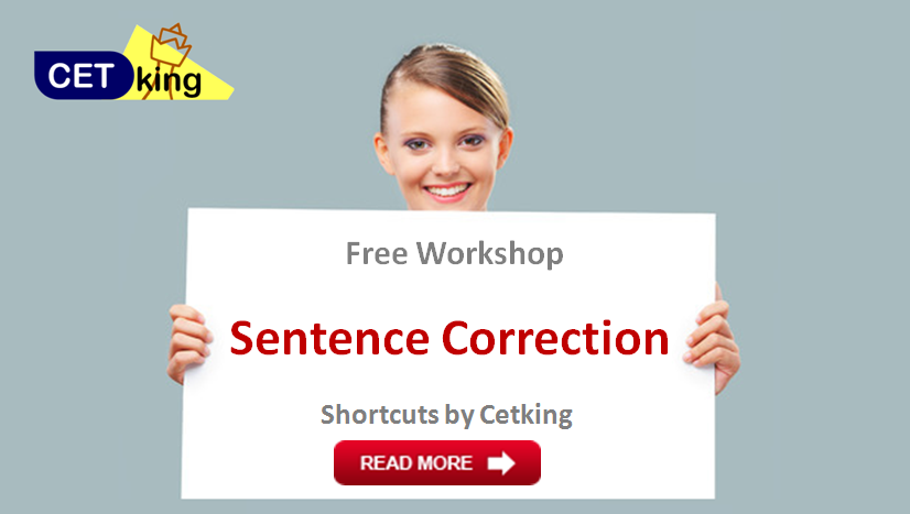 Sentence Corr