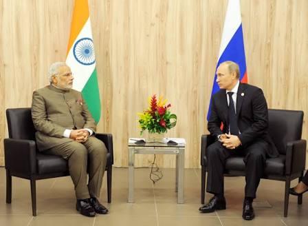 Wat gd pi India russia