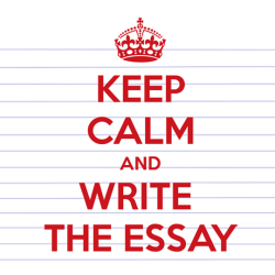 Example Thesis Statements For Essays  Must Do Essay Writing Topics Research Paper Vs Essay also Thesis For Argumentative Essay  Must Do Essay Writing Topics  Cetking Narrative Essay Examples High School