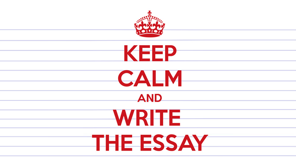 www essay writing topics What if i promised that by reading this you'll learn 40 persuasive essay topics to help you get started writing your persuasive essay—and that you'll even learn.