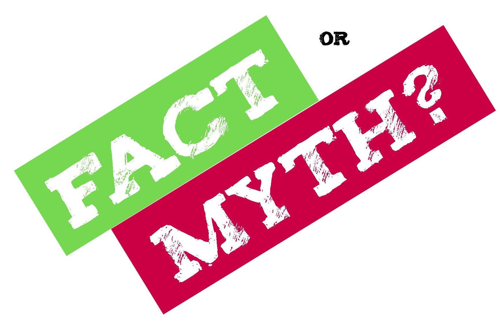 myths2