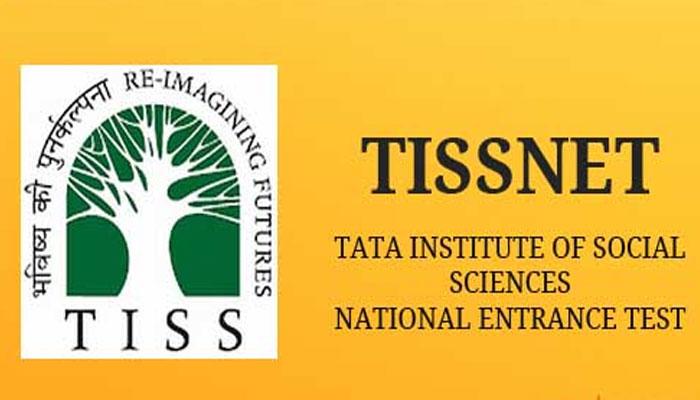421141-tissnet