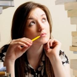 girl_studying
