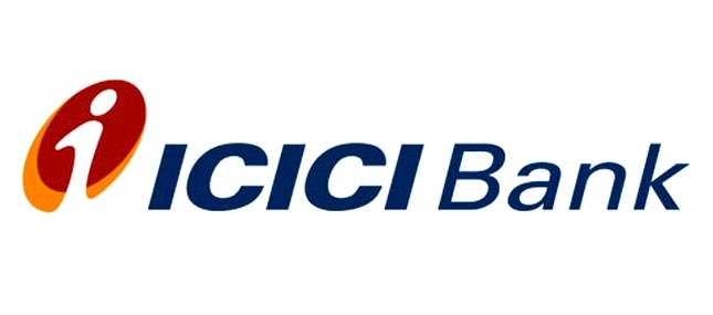 Icici Bank Probationary Officer Recruitment 2016 Cetking