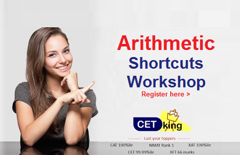 arithmetic-shortcuts-workshop-by-cetking