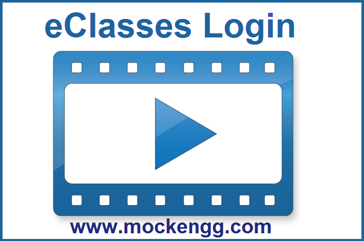 cetking-eclasses-login