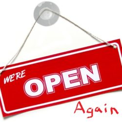 open_sign2