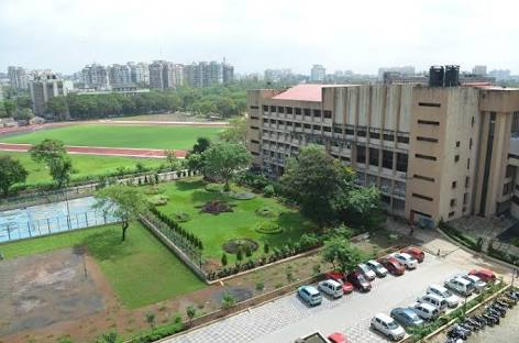 mba entrance gdpi experinces Ims offers the most comprehensive and exhaustive training for the group discussion (gd), written ability test (wat) and personal interview (pi), the gd-essay-pi training for the selection process for admission to top mba institutes in india.