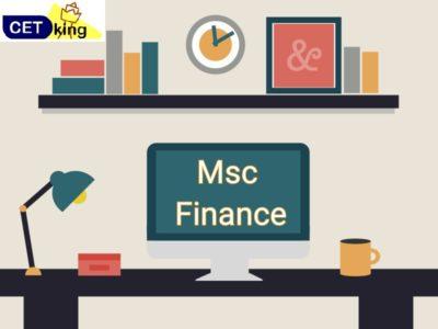mscfinanceturbo