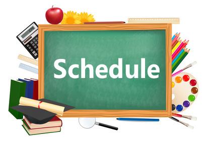 Cetking mocks schedule cetking for Window 5 nmat