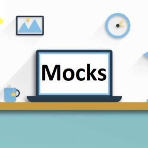 Mock Program