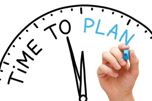 The study plan schedule strategy cetking the study plan schedule strategy thecheapjerseys Images