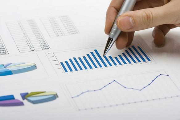 interpretation of data in statistics pdf