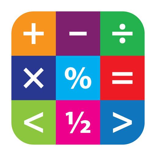 Online Math Tutor For Kids