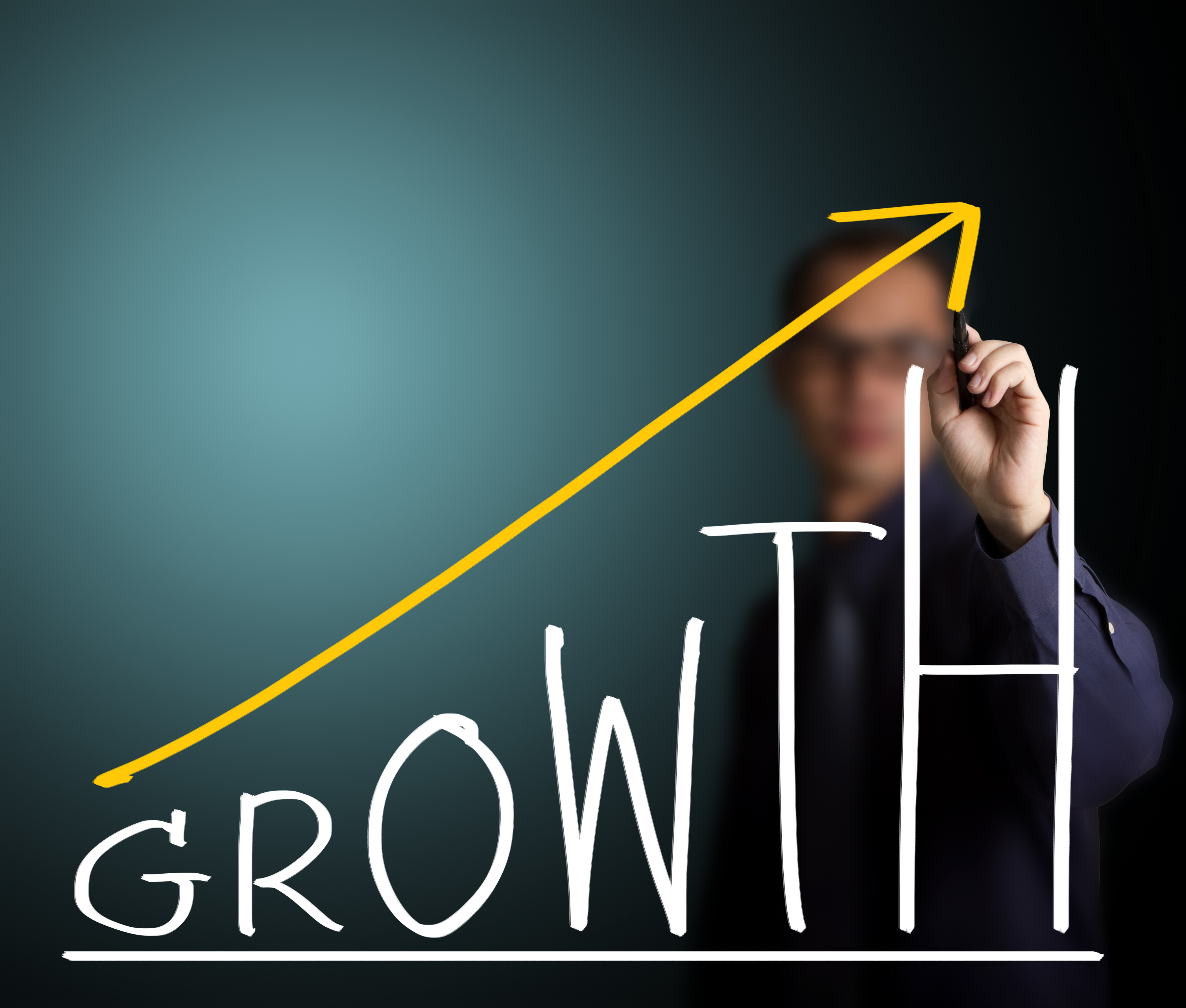 Think with a Growth mentality