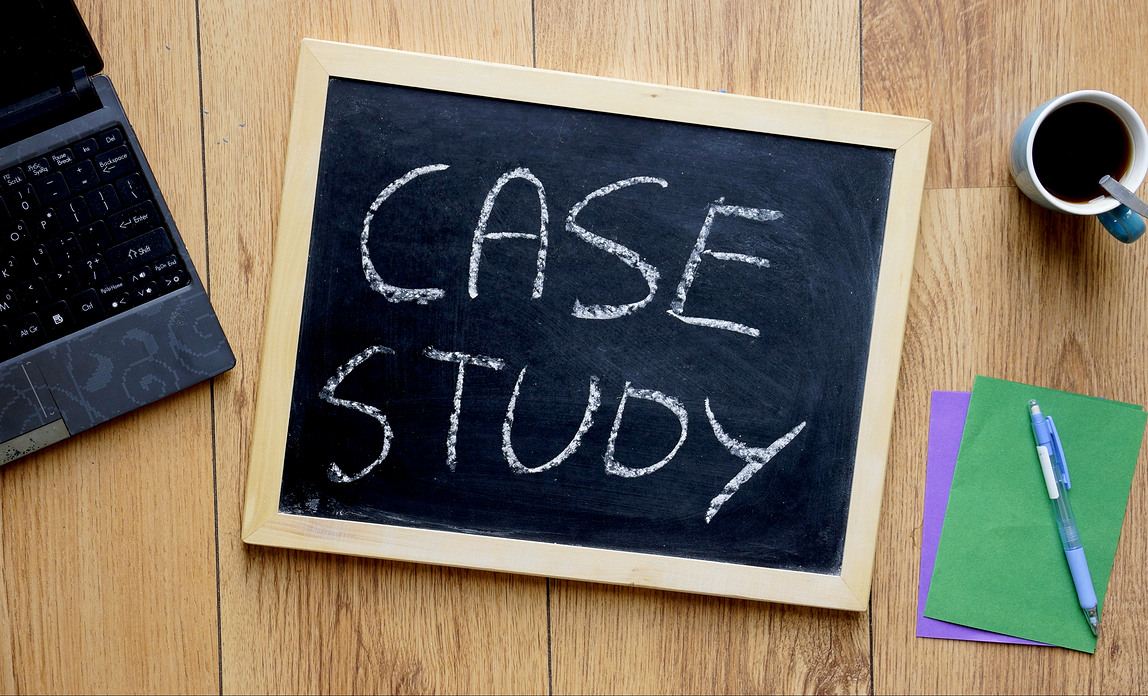 solved case study business law The video games case you are the ceo of a large, diversified entertainment company a division of your firm manufactures video games the division is the third largest manufacturer of hardware in the industry and has a 10% market share, with the top two having 40% and 35% respectively.