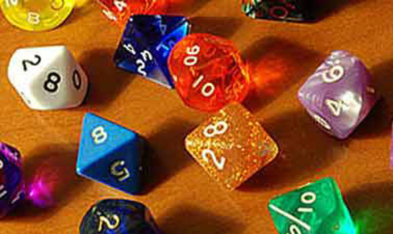 PROBABILITY : 3 Difficult Dice questions ! Test yourself  - CetKing