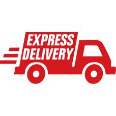 express-228×228