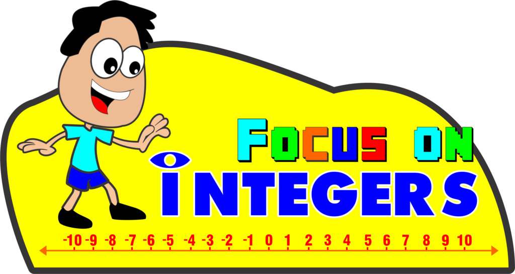 Integer property :Breaking numbers into prime! - CetKing