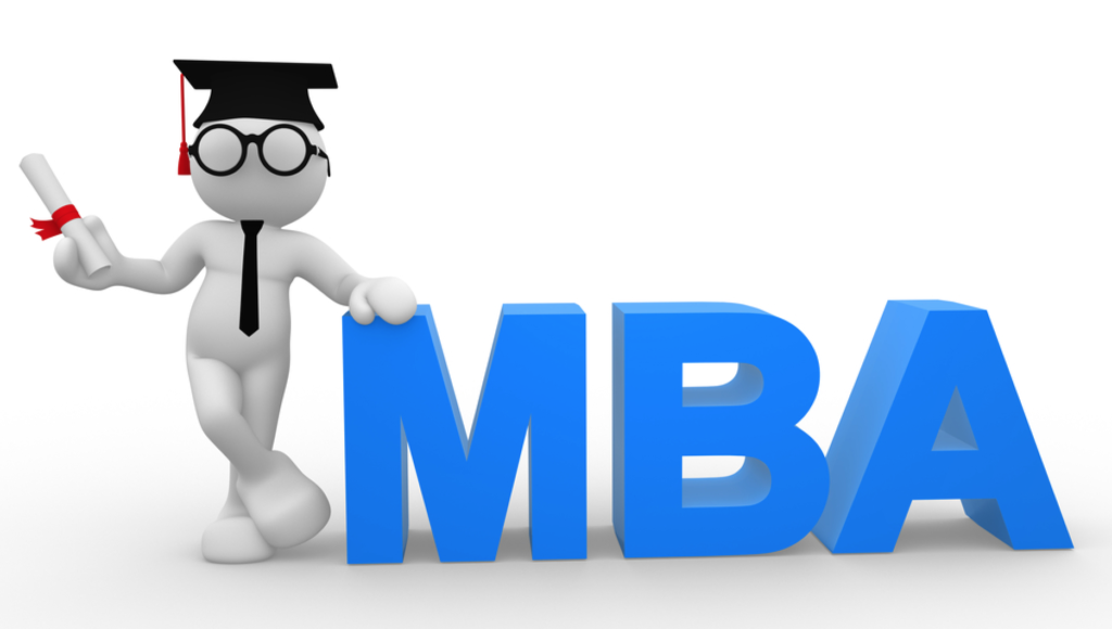 part time mba Singapore