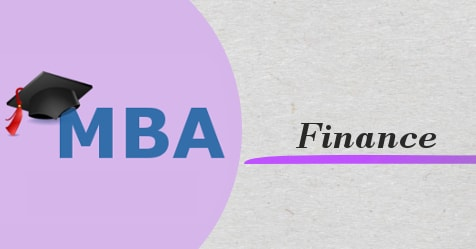 Top 20 Finance questions asked in MBA interview ! PART 1