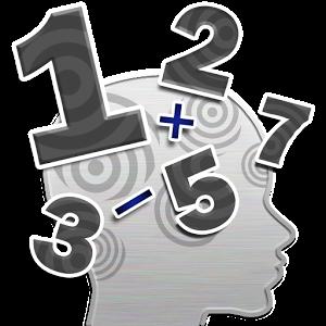 Simple Calculation Tricks Cetking